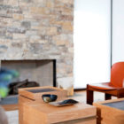 Lindhurst by WernerField & Joshua Rice Design (4)