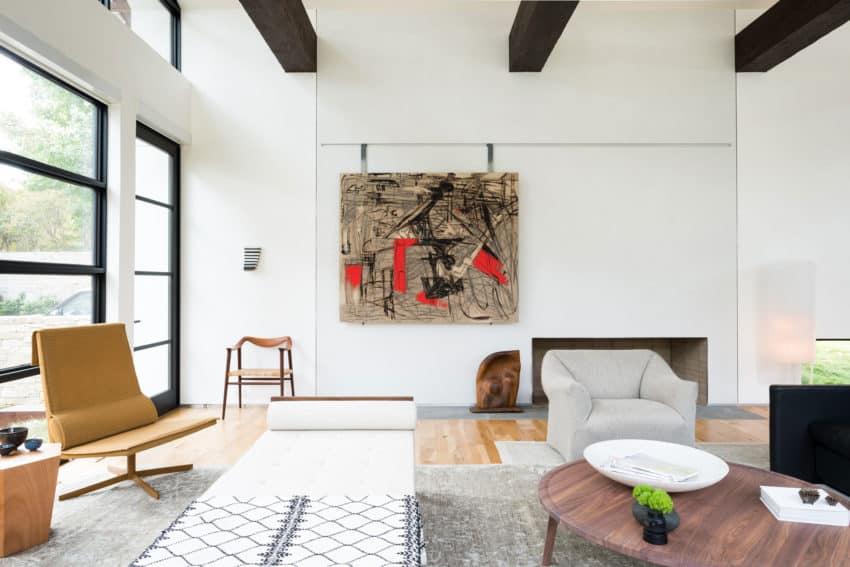 Lindhurst by WernerField & Joshua Rice Design (5)