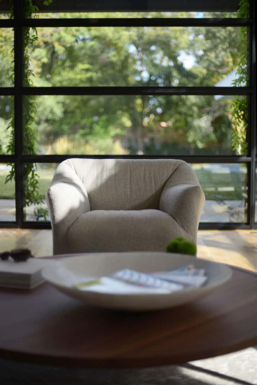 Lindhurst by WernerField & Joshua Rice Design (6)
