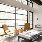 Lindhurst by WernerField & Joshua Rice Design (7)