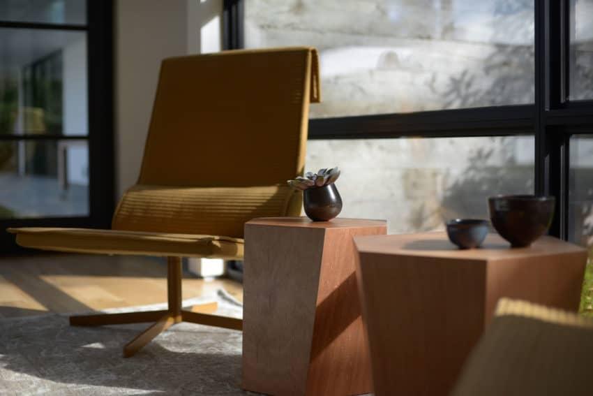Lindhurst by WernerField & Joshua Rice Design (8)