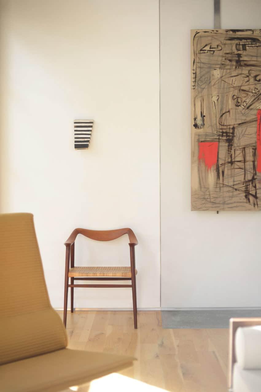 Lindhurst by WernerField & Joshua Rice Design (9)