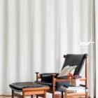 Lindhurst by WernerField & Joshua Rice Design (10)