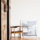 Lindhurst by WernerField & Joshua Rice Design (11)