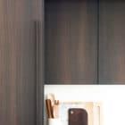 Lindhurst by WernerField & Joshua Rice Design (12)