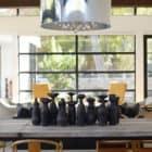 Lindhurst by WernerField & Joshua Rice Design (13)
