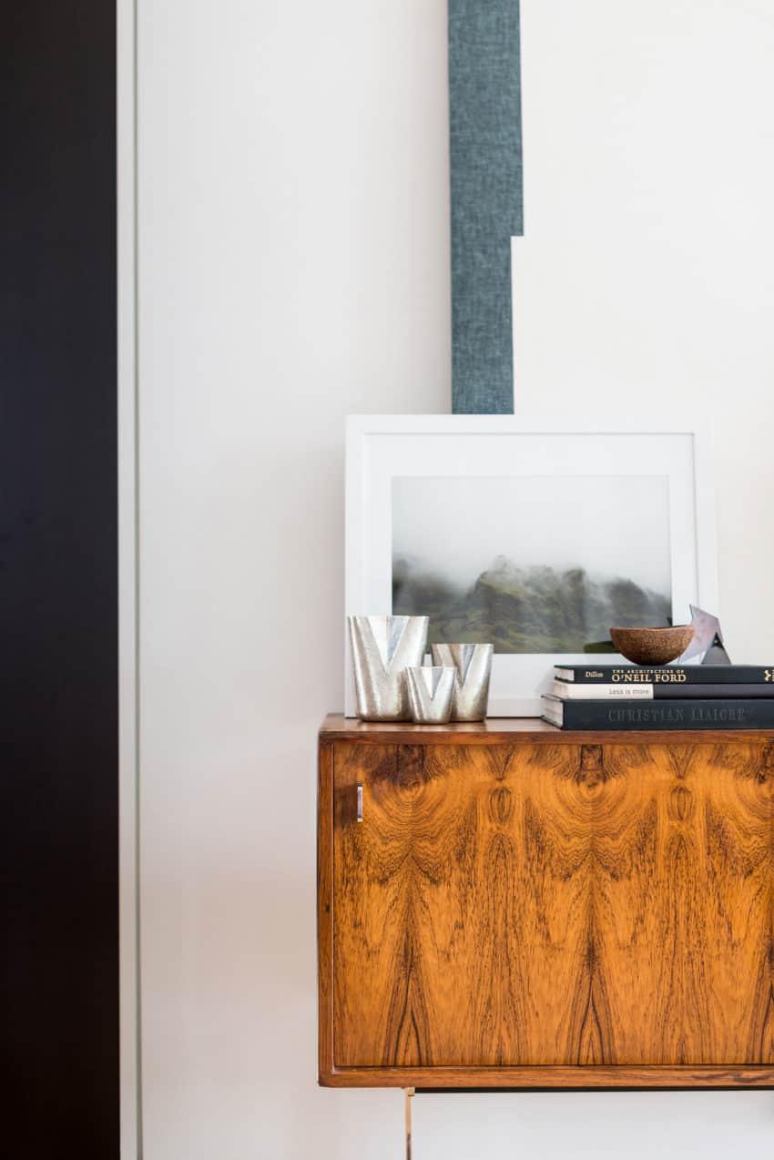 Lindhurst by WernerField & Joshua Rice Design (16)