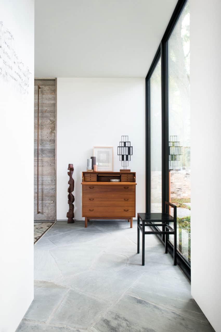 Lindhurst by WernerField & Joshua Rice Design (17)