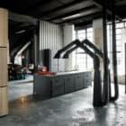 Loft Minacciolo by Silvio Stefani (3)
