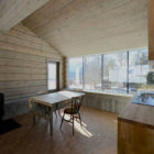 Log House by JVA (13)