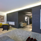 Lounge Living Project by Bartoli Design (8)
