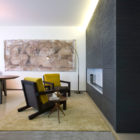 Lounge Living Project by Bartoli Design (9)