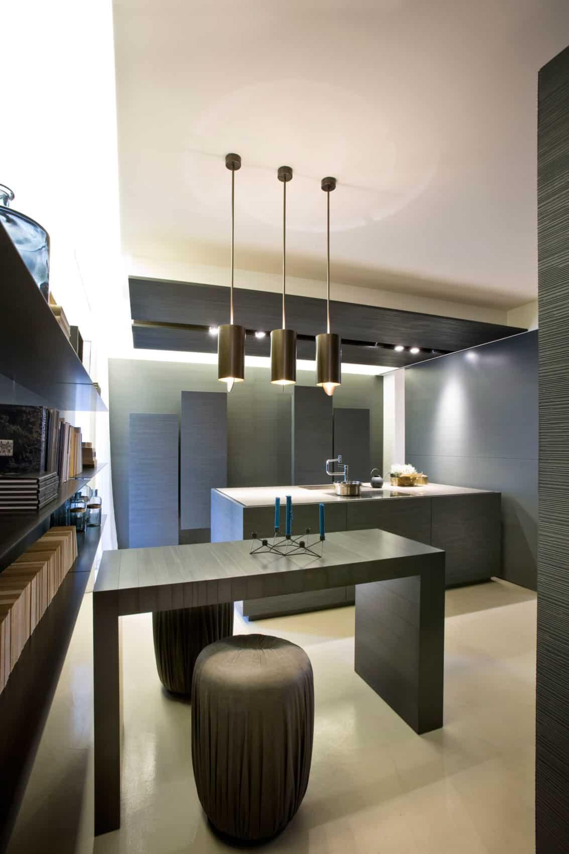 Lounge Living Project by Bartoli Design (13)