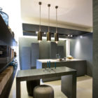 Lounge Living Project by Bartoli Design (13)