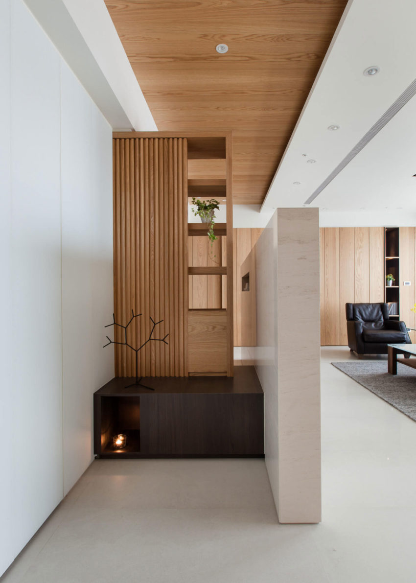 Lu's House by PMD (2)