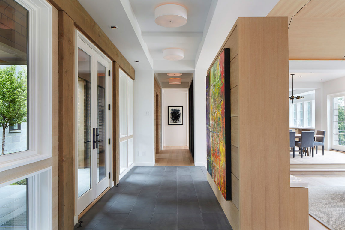 Luxury Home by Martha O'Hara Interiors (1)