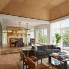 Luxury Home by Martha O'Hara Interiors (2)