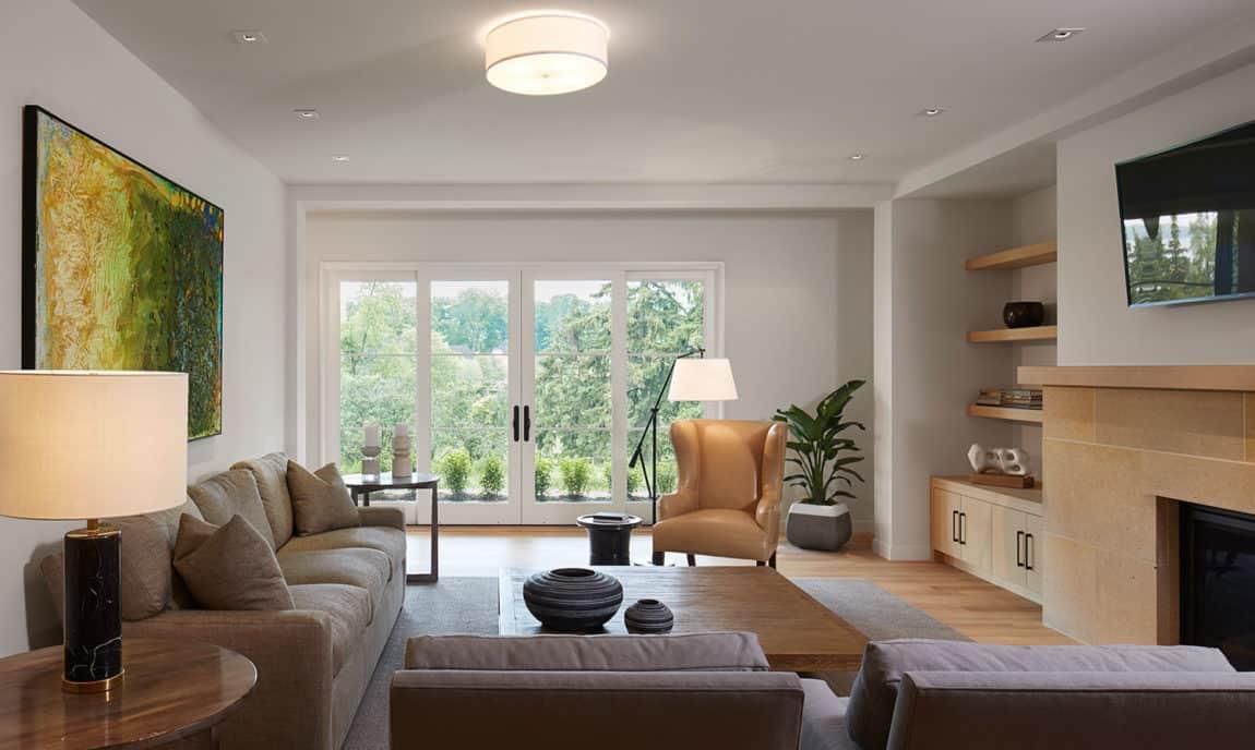 Luxury Home by Martha O'Hara Interiors (5)