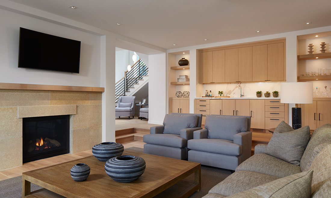 Luxury Home by Martha O'Hara Interiors (6)