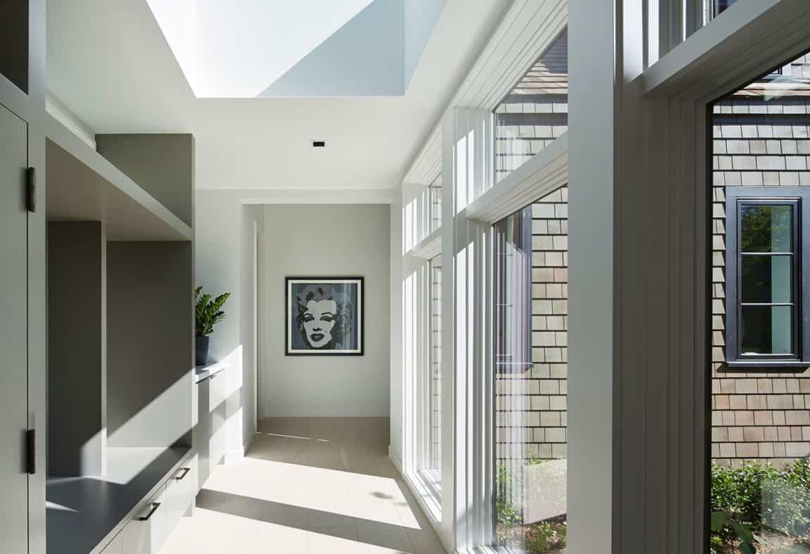 Luxury Home by Martha O'Hara Interiors (11)