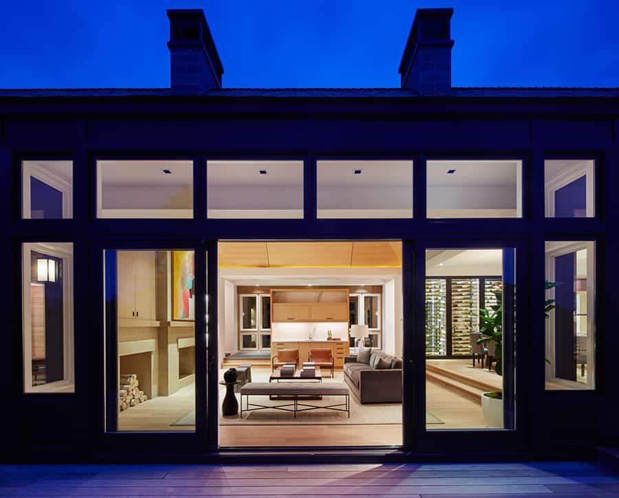 Luxury Home by Martha O'Hara Interiors (15)