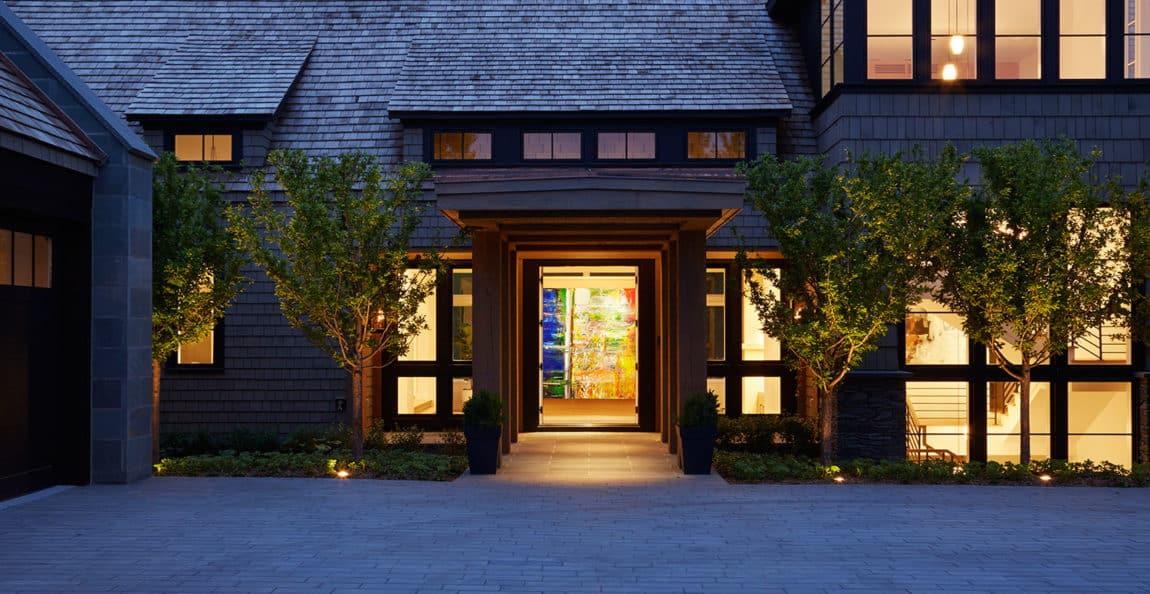 Luxury Home by Martha O'Hara Interiors (16)