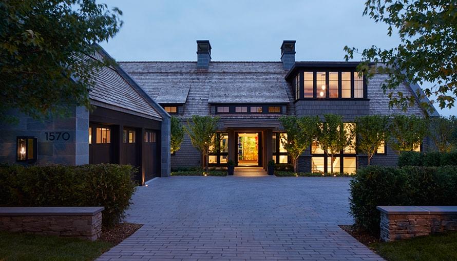 Luxury Home by Martha O'Hara Interiors (17)