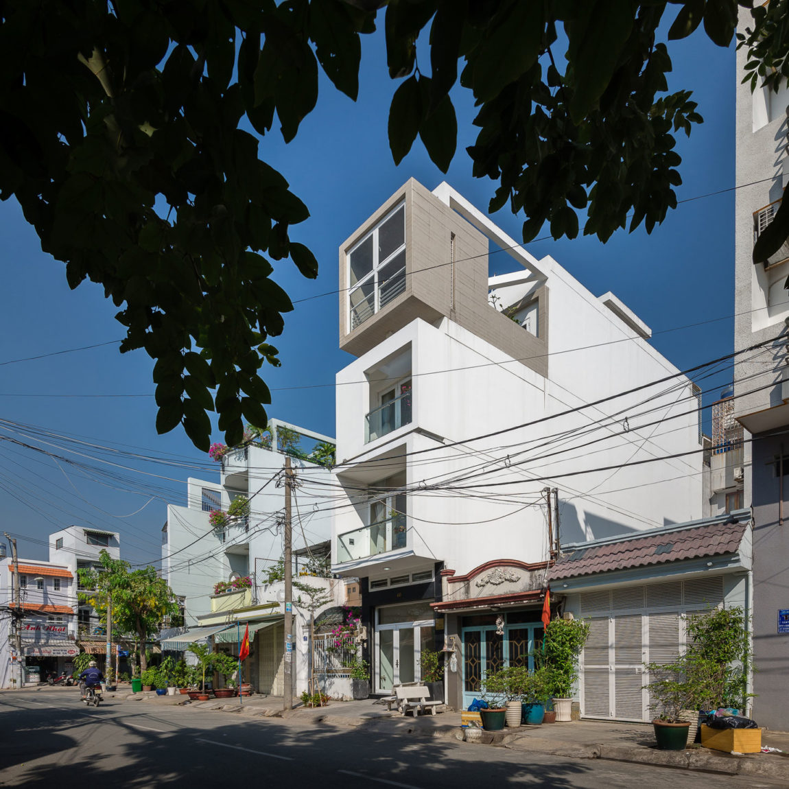 NA House by NatureArch Studio (1)