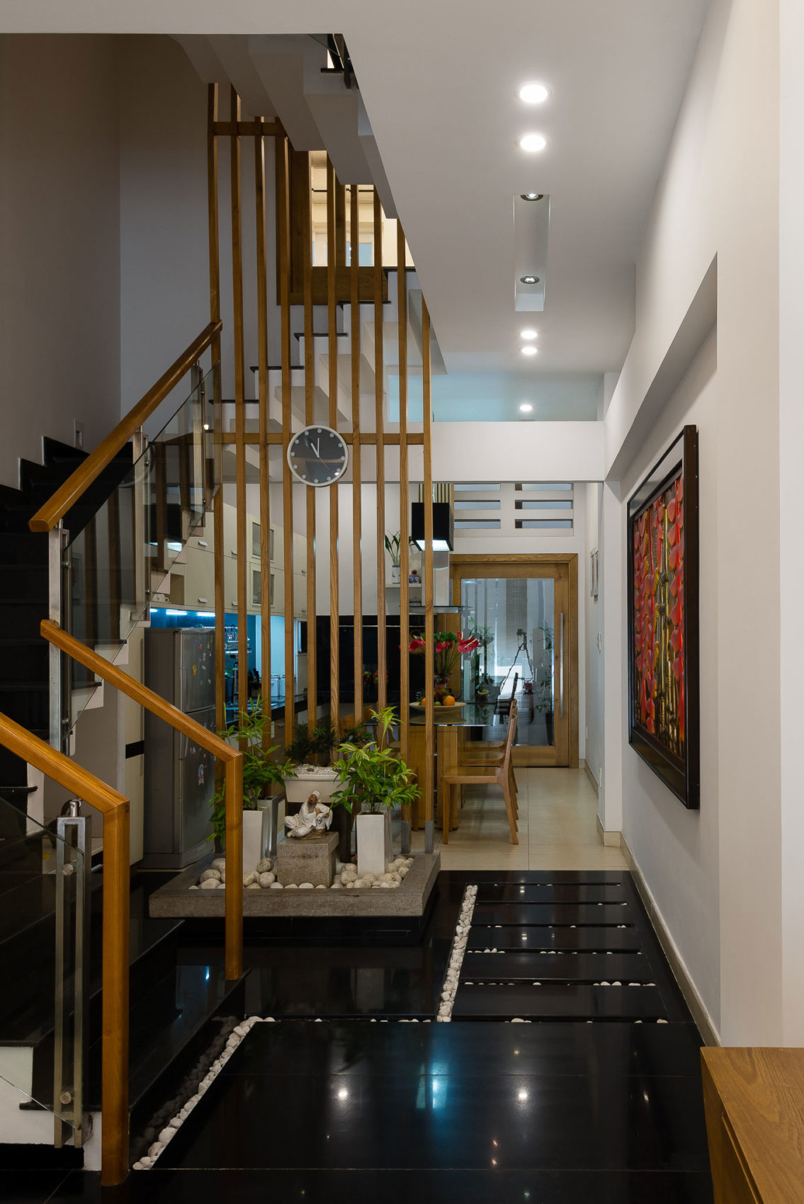 NA House by NatureArch Studio (4)