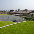 Naman Retreat Resort by Vo Trong Nghia Architects (2)