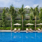 Naman Retreat Resort by Vo Trong Nghia Architects (8)