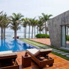 Naman Retreat Resort by Vo Trong Nghia Architects (14)