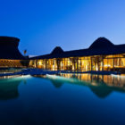 Naman Retreat Resort by Vo Trong Nghia Architects (21)