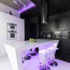 Neon Apartment in Moscow by Geometrix Design (16)