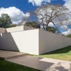Paineira House by Bloco Arquitetos (4)