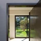 Paineira House by Bloco Arquitetos (8)