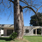 Paineira House by Bloco Arquitetos (13)