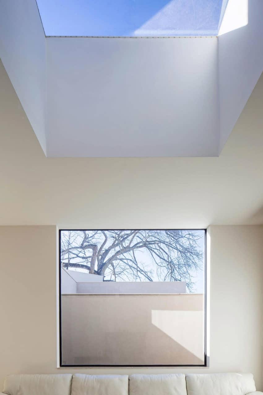 Paineira House by Bloco Arquitetos (22)