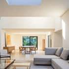 Paineira House by Bloco Arquitetos (23)