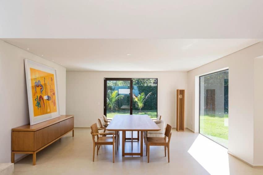 Paineira House by Bloco Arquitetos (25)