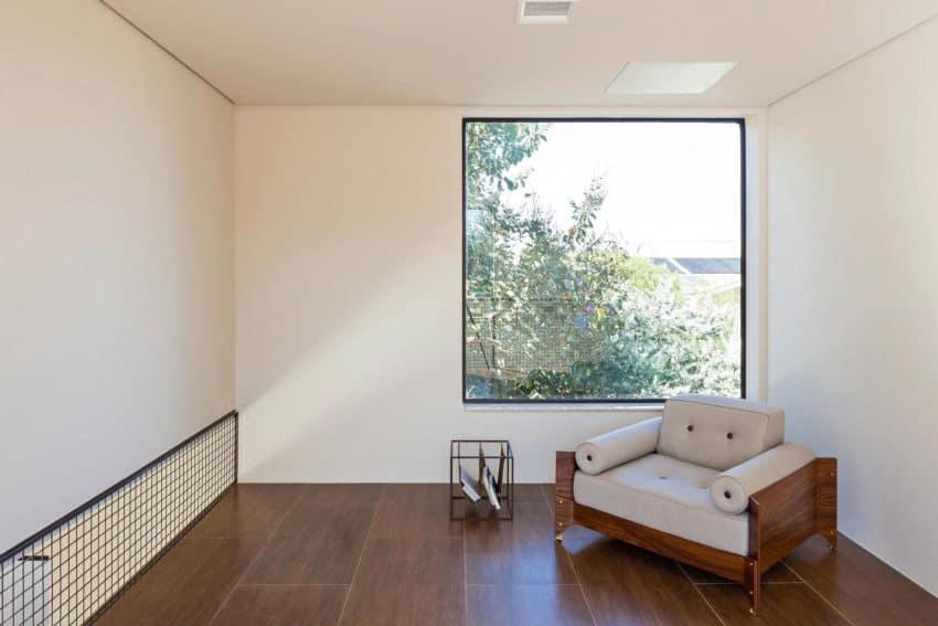 Paineira House by Bloco Arquitetos (27)