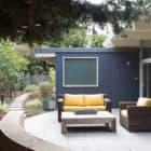 Palo Alto Eichler Remodel by Klopf Architecture (2)