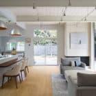 Palo Alto Eichler Remodel by Klopf Architecture (3)