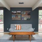 Palo Alto Eichler Remodel by Klopf Architecture (4)