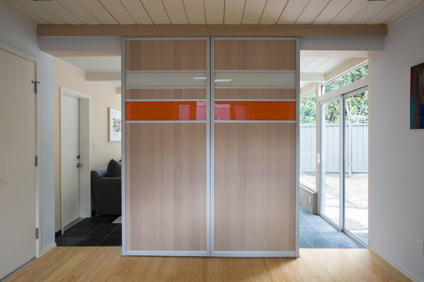 Palo Alto Eichler Remodel by Klopf Architecture (5)