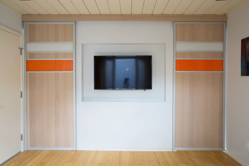 Palo Alto Eichler Remodel by Klopf Architecture (6)