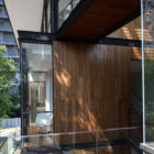 Paterson 3 by AR43 Architects (3)