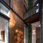 Paterson 3 by AR43 Architects (4)