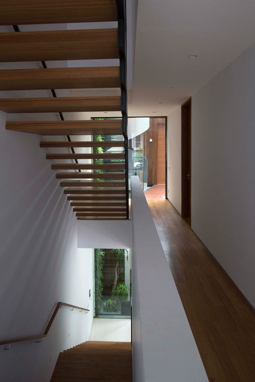 Paterson 3 by AR43 Architects (7)