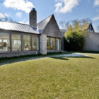 Peters Path House by Bruce D. Nagel (1)